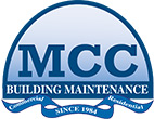 MCC Building Maintenance